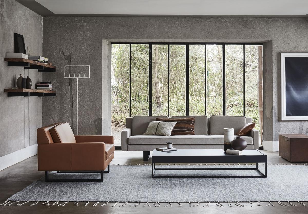 Scandinavisch Design Meubelen : Gelderland top living design meubelen lanaken