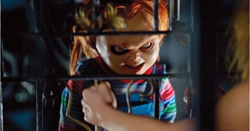 curse of chucky full movie genvideos