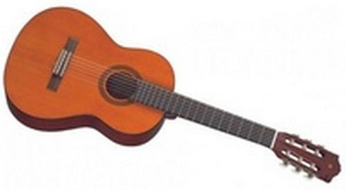 Beberapa gitar Yamaha yang layak dimiliki