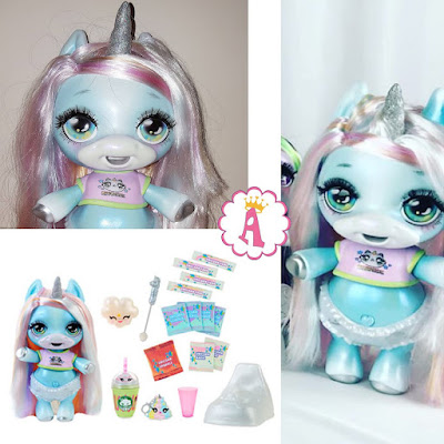 Poopsie Surprise Unicorn Dazzle Darling