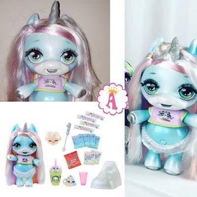 Poopsie Surprise Unicorn Dazzle Darling