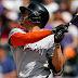 MLB: Grandes Ligas cerca de nuevo récord de jonrones en un año