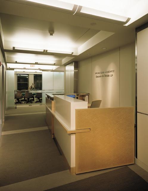 Design in retrograde design blog post - Interior design firms washington dc ...