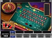 Jucat acum European Roulette Casino Online