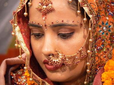 hot asian brides