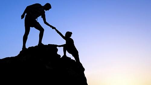 giver-leadership.jpg