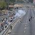 Ascienden a cuatro los muertos por la represión de Maduro: dos eran adolescentes de 14 y 16 años