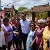 Mauricio Vila destaca consenso de obras clave para Mérida con vecinos y organizaciones
