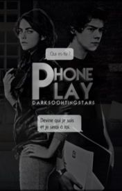 https://www.wattpad.com/story/33420519-phoneplay