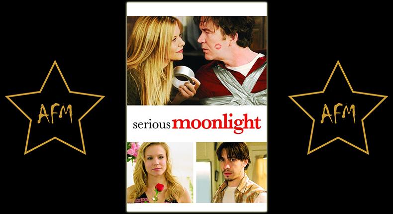 serious-moonlight