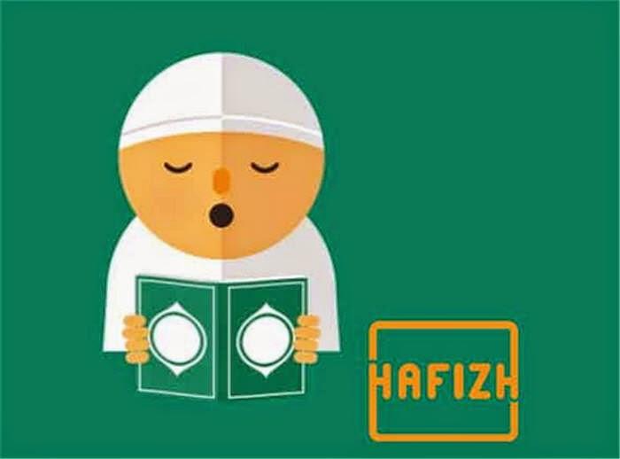 Metode Sederhana Menghafal Al Quran Bagi Orang Sibuk