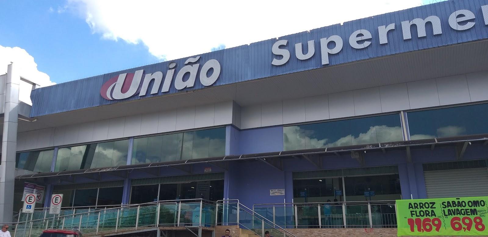 20190520 124927 - Qual é o supermercado mais barato do Jardim Botânico e São Sebastiao DF?  O Jornal Mangueiral pesquisou!