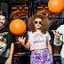 """Sobe o vapor! Banda Uó anuncia """"Sauna"""" como próximo single e revela os bastidores de """"Cremosa"""""""