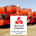 Recruitment to Kuwait - A Largest Earth Moving & Logistics Company