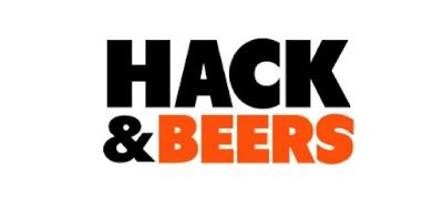 hack&beers imagen