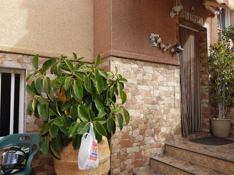 venta de chalet unifamiliar paseo de gata grao castellon chalet2