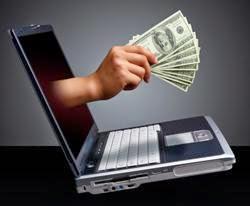 face bani pe internet despre accelerarea unui depozit în opțiuni binare