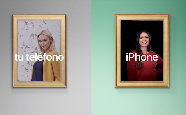 new-ads-switch-to-iphone-mexico