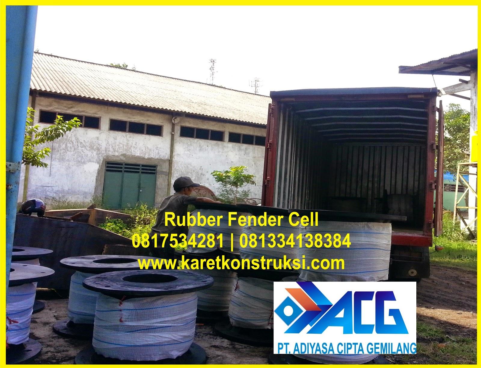 Jual Rubber fender , rubber fender jakarta , rubber fender type v , Harga rubber fender indonesia  , rubber fender specification , rubber fender surabaya