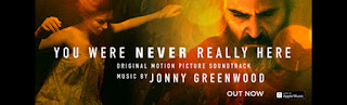 you were never really here soundtracks-a beautiful day soundtracks-you were never really here muzikleri-a beautiful day muzikleri
