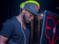 DJ Flaton Fox & Dorivaldo Mix - Animal (Afro Beat) [Download]