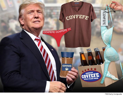 """<img src="""" US-President-Donald-Trump's-word-of-the-year-'covfefe'-can-be-printed-and-use-for-Undies,-Beer-or-Coffee-as-entrepreneurs-seek-for-court-right .gif"""" alt="""" US President Donald Trump's word of the year 'covfefe' can be printed and use for Undies, Beer or Coffee as entrepreneurs seek for court right > </p>"""