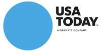 USA Today Internships and Jobs