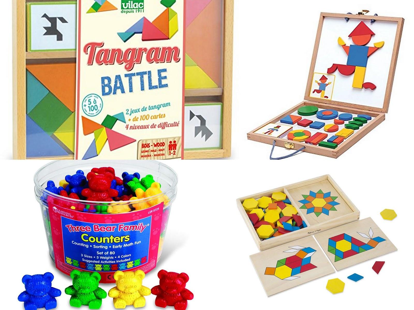 Idee Cadeau Petite Fille 3 Ans.Maaademoiselle A Idees Cadeaux D Anniversaire Pour Une