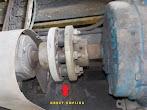 Cara Perawatan Pompa Sentrifugal dan Motor Induction [Rev.1]
