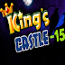 Kings Castle 15