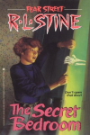 http://thepaperbackstash.blogspot.com/2007/10/secret-bedroom-rl-stine.html
