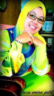 Kelab Mencari Jodoh Malaysia: saya ingin mencari kenalan