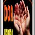"""Aplikasi Terbaru """"Kumpulan Doa Sehari Hari"""" yang Penting Muslim Tahu"""