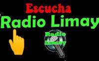 http://radiolimay.com/