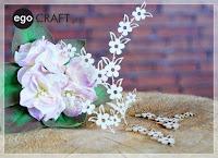 http://www.egocraft.pl/produkt/714-kwiatki-ozdobne-zestaw-4-szt-wielkanoc-easter?per_page=100