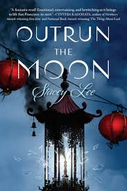 https://www.goodreads.com/book/show/26192915-outrun-the-moon?from_search=true&search_version=service