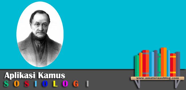 Download Aplikasi Android Kamus Sosiologi Offline