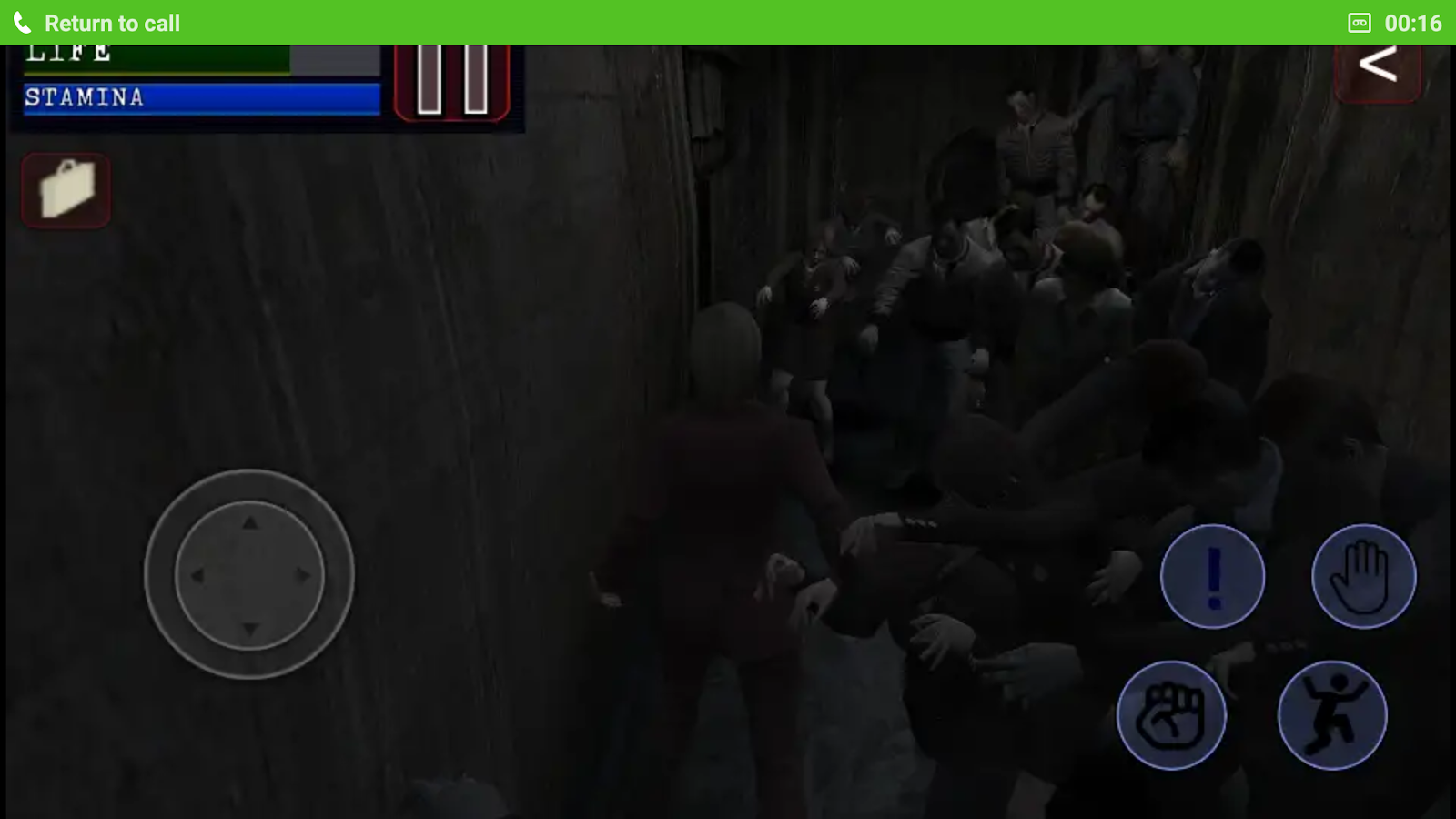 resident evil 4 wii dolphin emulator android