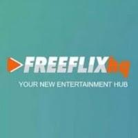 تحديث جديد Freeflixhq حمله مجانا