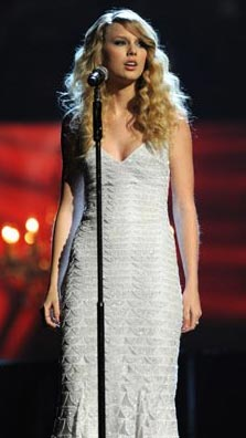 Chuichali: Taylor Swift Biography, Height and Weight ...