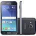 Thay màn hình Samsung Galaxy J2 Prime duy nhất tại Hà Nội và TP HCM