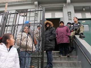 Resultado de imagen para Dominicanos residentes en el Bronx