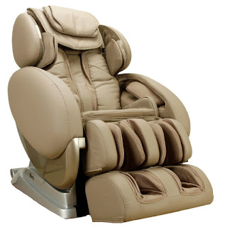 http://www.homecinemacenter.com/Infinity_Zero_Gravity_Massage_Chair_IT_8500X3_p/it-8500x3.htm