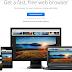 Google Chrome 54.0.2840.59 Offline Installer