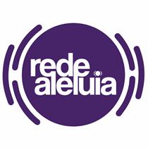 Ouvir agora Rádio Rede Aleluia FM 105,1 - Rio de Janeiro - RJ