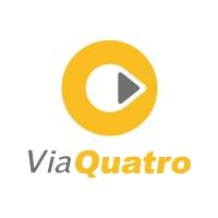 Vagas de Estagio Via Qautro