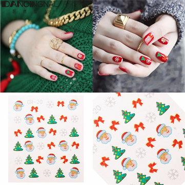 My Christmas Wishlist With Newchic MakeUp Fun