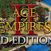 Descargar Age of Empires 2 HD Expansiones Full Español 1 link Mediafire