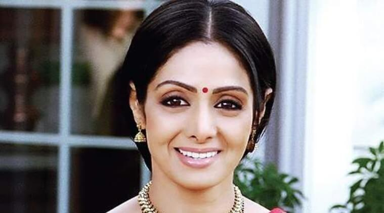 Sridevi; Bollywood; entertainment; Bollywood actor Sridevi passes away