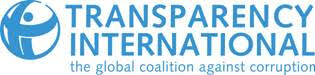 Brazil's Carwash Task Force wins Transparency International Anti-Corruption Award